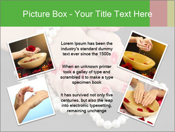 0000084656 PowerPoint Template - Slide 24