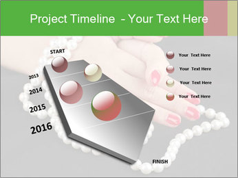 0000084656 PowerPoint Template - Slide 26