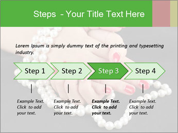 0000084656 PowerPoint Template - Slide 4