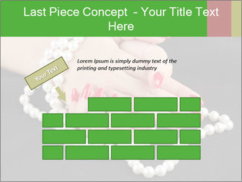 0000084656 PowerPoint Template - Slide 46