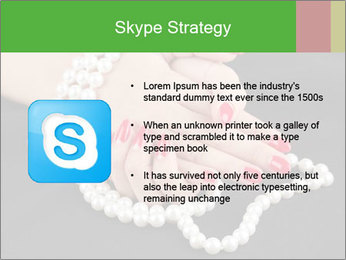 0000084656 PowerPoint Template - Slide 8