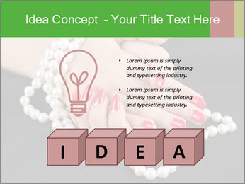 0000084656 PowerPoint Template - Slide 80