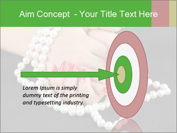 0000084656 PowerPoint Template - Slide 83