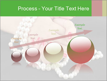 0000084656 PowerPoint Template - Slide 87