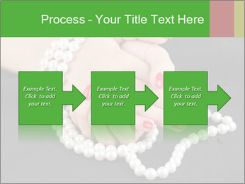 0000084656 PowerPoint Template - Slide 88