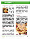 0000084656 Word Templates - Page 3