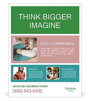 0000084657 Poster Template
