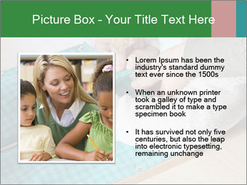 0000084657 PowerPoint Templates - Slide 13