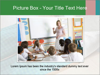 0000084657 PowerPoint Template - Slide 15