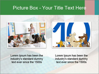 0000084657 PowerPoint Templates - Slide 18
