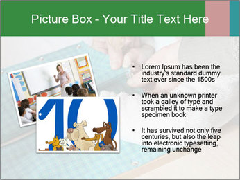 0000084657 PowerPoint Templates - Slide 20