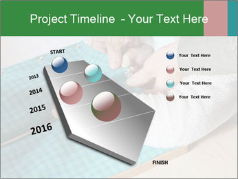 0000084657 PowerPoint Templates - Slide 26