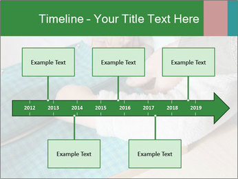 0000084657 PowerPoint Template - Slide 28
