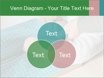 0000084657 PowerPoint Template - Slide 33