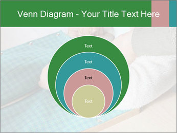 0000084657 PowerPoint Template - Slide 34