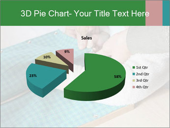 0000084657 PowerPoint Template - Slide 35