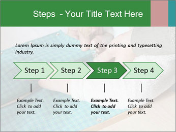 0000084657 PowerPoint Template - Slide 4