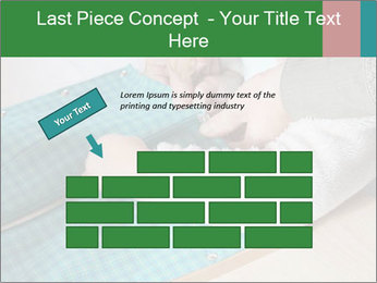 0000084657 PowerPoint Template - Slide 46