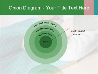 0000084657 PowerPoint Template - Slide 61