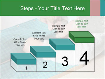 0000084657 PowerPoint Template - Slide 64