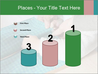 0000084657 PowerPoint Template - Slide 65