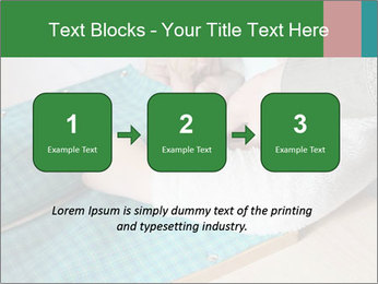 0000084657 PowerPoint Template - Slide 71