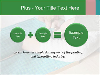 0000084657 PowerPoint Template - Slide 75
