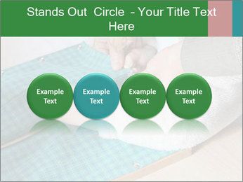 0000084657 PowerPoint Templates - Slide 76