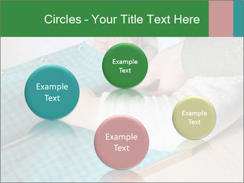 0000084657 PowerPoint Templates - Slide 77