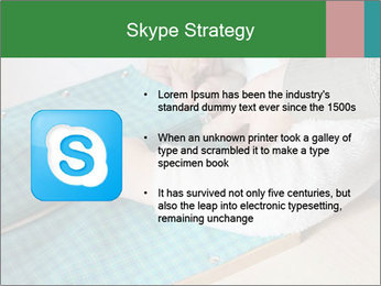 0000084657 PowerPoint Templates - Slide 8