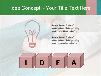 0000084657 PowerPoint Template - Slide 80