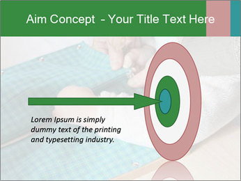 0000084657 PowerPoint Template - Slide 83