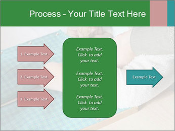 0000084657 PowerPoint Templates - Slide 85