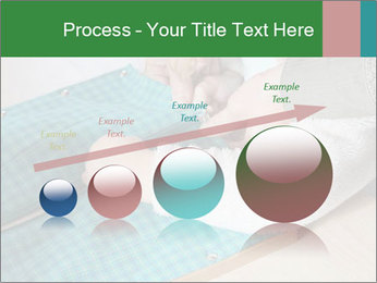 0000084657 PowerPoint Template - Slide 87