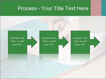 0000084657 PowerPoint Templates - Slide 88