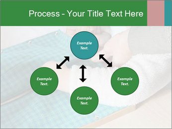 0000084657 PowerPoint Templates - Slide 91