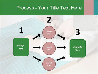 0000084657 PowerPoint Template - Slide 92