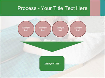 0000084657 PowerPoint Template - Slide 93