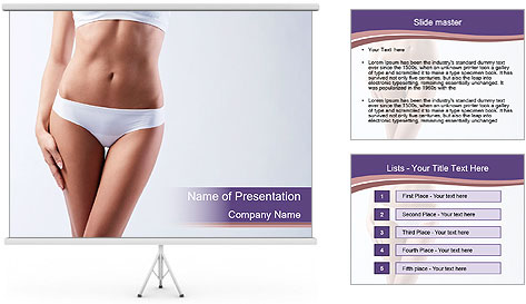 0000084658 PowerPoint Template