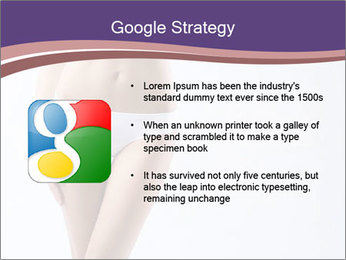 0000084658 PowerPoint Template - Slide 10