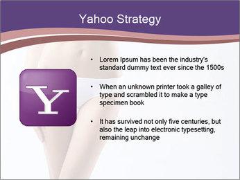 0000084658 PowerPoint Template - Slide 11