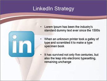 0000084658 PowerPoint Template - Slide 12