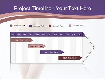 0000084658 PowerPoint Template - Slide 25
