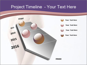 0000084658 PowerPoint Templates - Slide 26