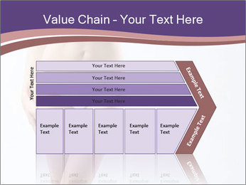 0000084658 PowerPoint Template - Slide 27