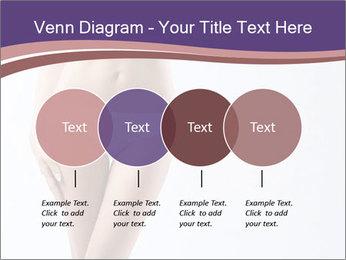 0000084658 PowerPoint Template - Slide 32