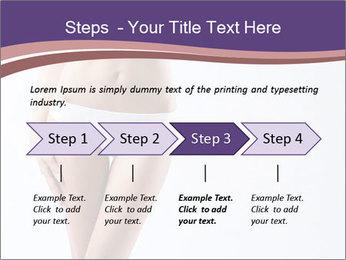 0000084658 PowerPoint Template - Slide 4