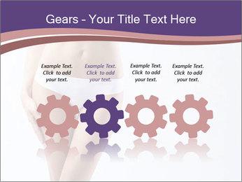 0000084658 PowerPoint Template - Slide 48