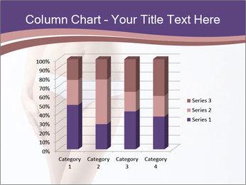 0000084658 PowerPoint Template - Slide 50
