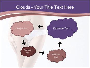 0000084658 PowerPoint Template - Slide 72